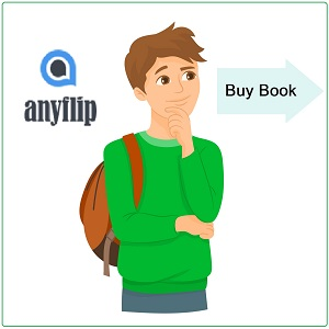 AnyFlip Book Download or