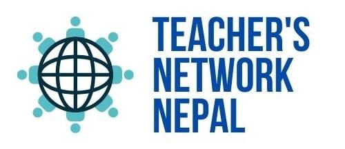 Teacher's Network Nepal